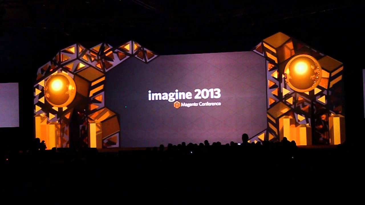 backdrop-projection-mapping-Magento-Ebay-projection-mapped-stage-wallpaper-wp3802751