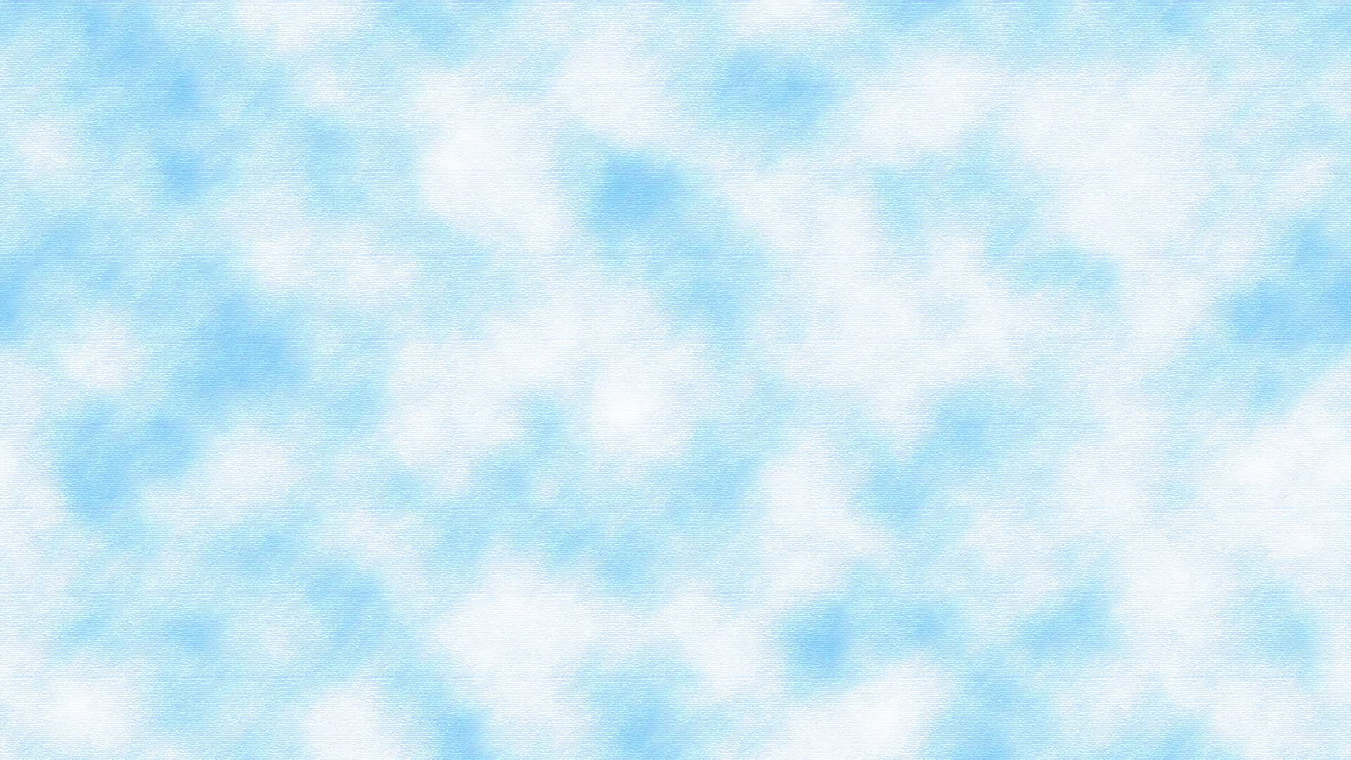 background-pattern-clouds-Lastest-Free-Download-Clouds-Blue-Pattern-Background-Tumblr-throughout-wallpaper-wp3802755