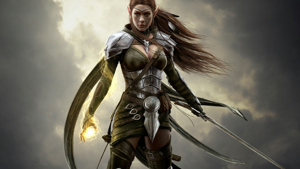 baedcfcaeb-the-elder-scrolls-online-girl-elf-wallpaper-wpc9001460