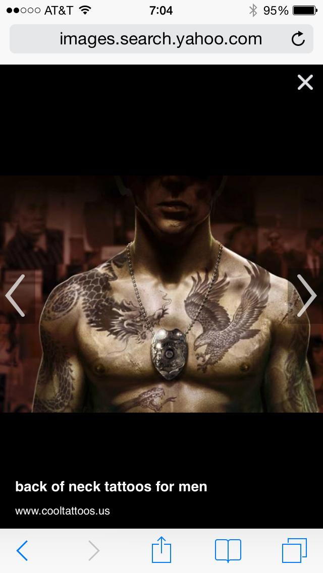 baedebaaccac-asian-tattoos-dog-games-wallpaper-wp380697