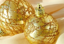 "balls-gold-christmas-ornaments-1920x1080-Art-HD-MySomaWishList""-wallpaper-wpc5802492"