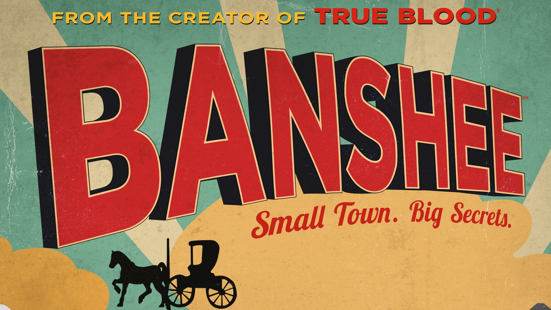 banshee-1080p-high-quality-wallpaper-wpc9201497
