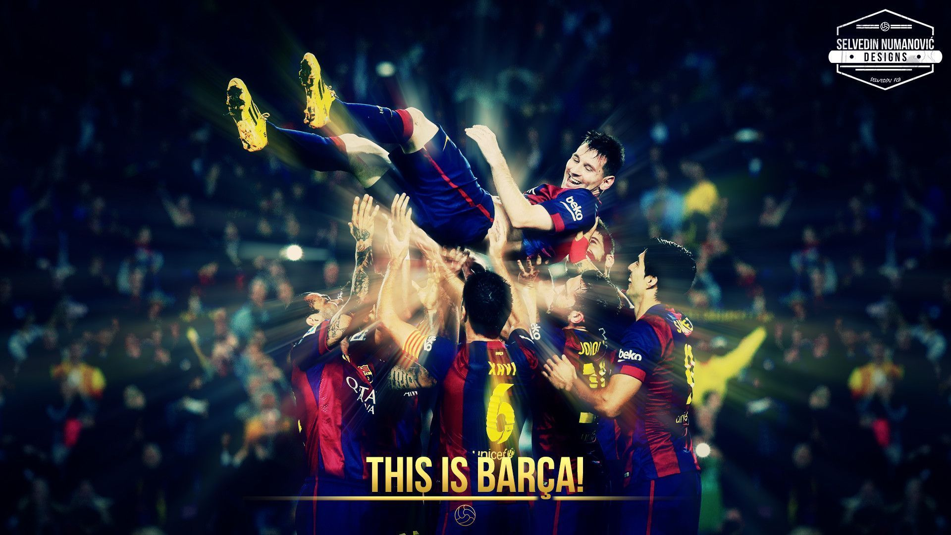 barcelona-wallpaper-wpc9202764