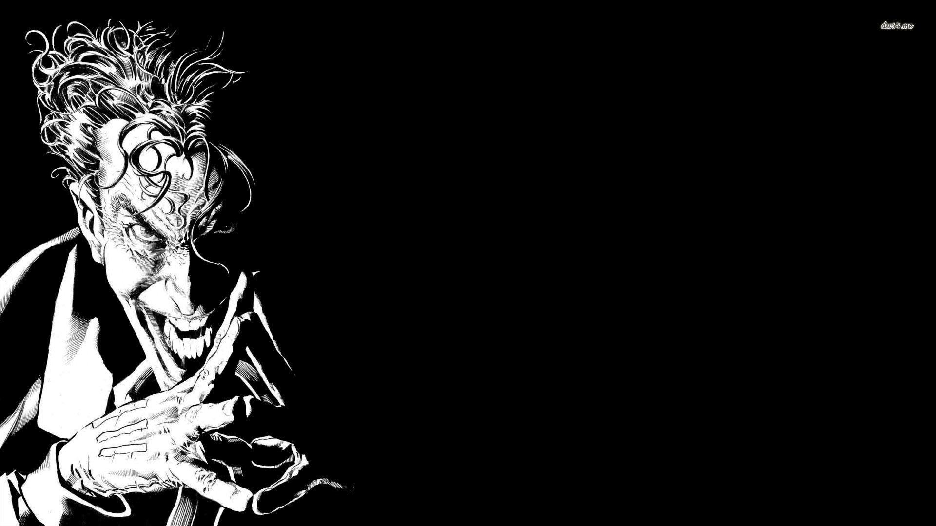 batman-comic-joker-leepHD-wallpaper-wp3603013