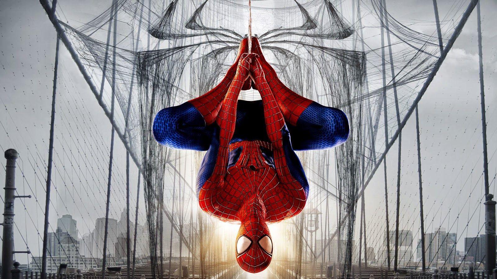 batman-vs-superman-Jaring-Spiderman-Images-wallpaper-wpc5802538