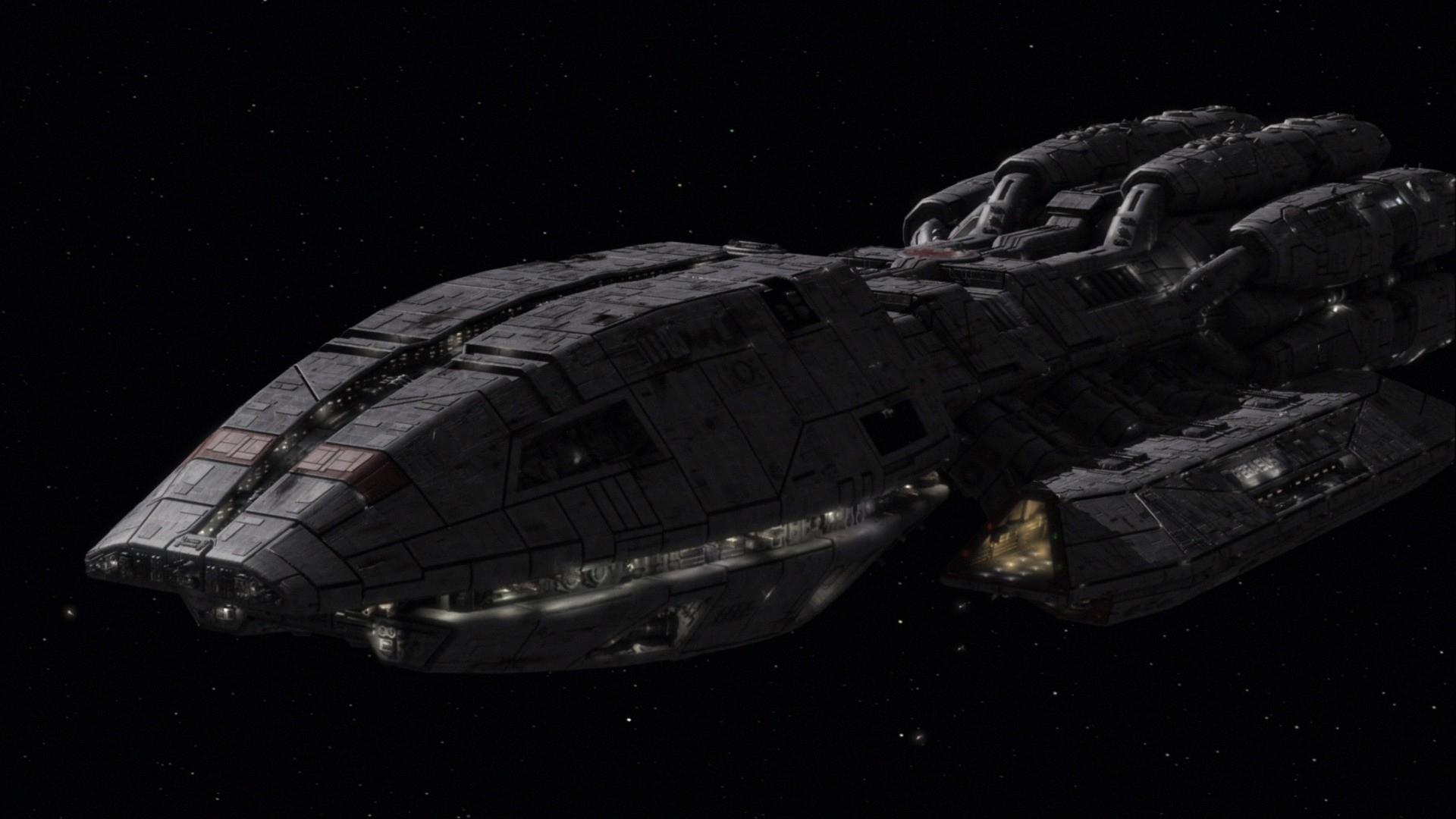 battlestar-galactica-pegasus-walpapers-1920×1080-wallpaper-wpc5802573