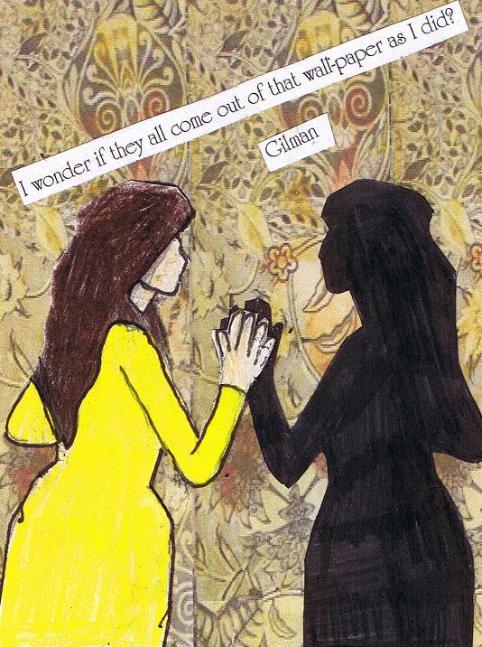 bbbefadddaff-the-yellow-night-terror-wallpaper-wp3601336