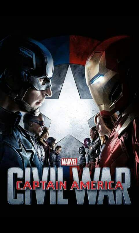 bccedbbdcaafed-civil-war-marvel-captain-america-civil-war-wallpaper-wpc9002490