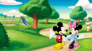 bd3dcfaffa-mickey-mouse-disney-jr-wallpaper-wp3601380