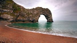 beach-hd-widescreen-hd-beach-hd-beach-background-hd-free-download-sea-wallpaper-wpc580160