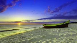 beach-hd-widescreen-hd-beach-hd-beach-background-hd-free-download-sea-wallpaper-wpc5802591