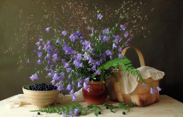 bebcfccfdecafcfda-still-life-flowers-elegant-flowers-wallpaper-wpc9002496