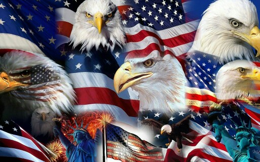 bedbcabbafaacdaa-patriotic-usa-flag-wallpaper-wp3601496