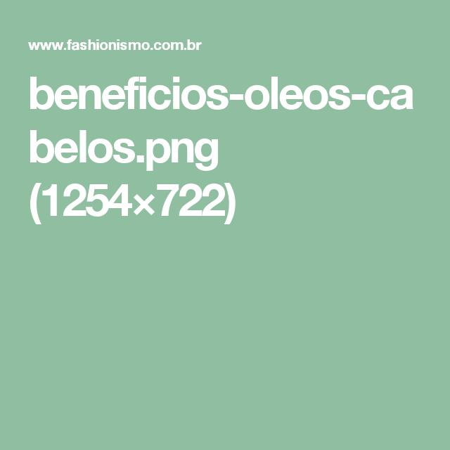 beneficios-oleos-cabelos-×-wallpaper-wpc9002747