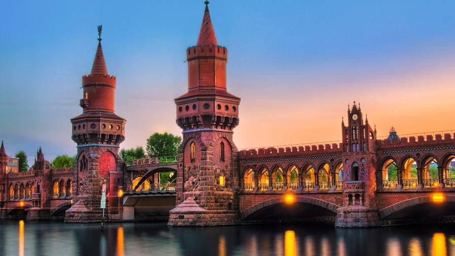 berlin-deutschland-bridge-download-free-hd-wallpaper-wpc5802720