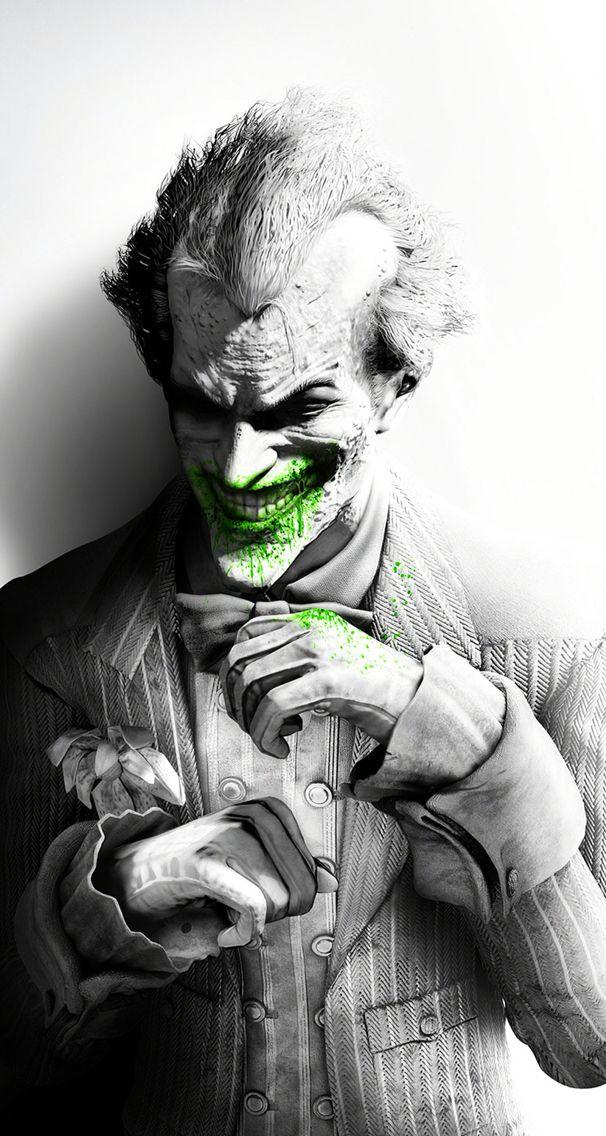 best-ideas-about-Batman-Joker-on-Pinterest-DC-wallpaper-wp360711