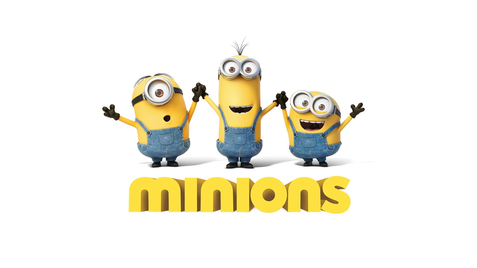 best-ideas-about-Minion-on-Pinterest-Cute-minions-wallpaper-wpc900183