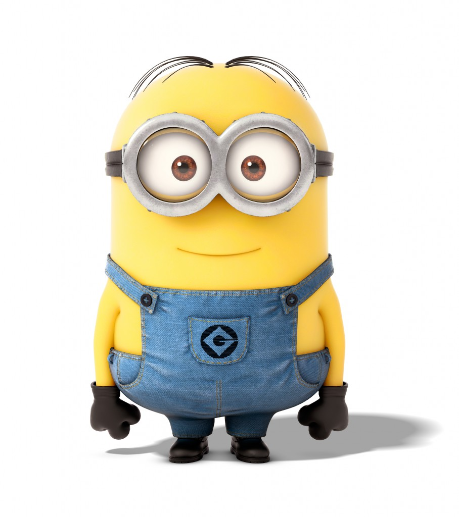 best-ideas-about-Minion-on-Pinterest-Cute-minions-wallpaper-wpc900336