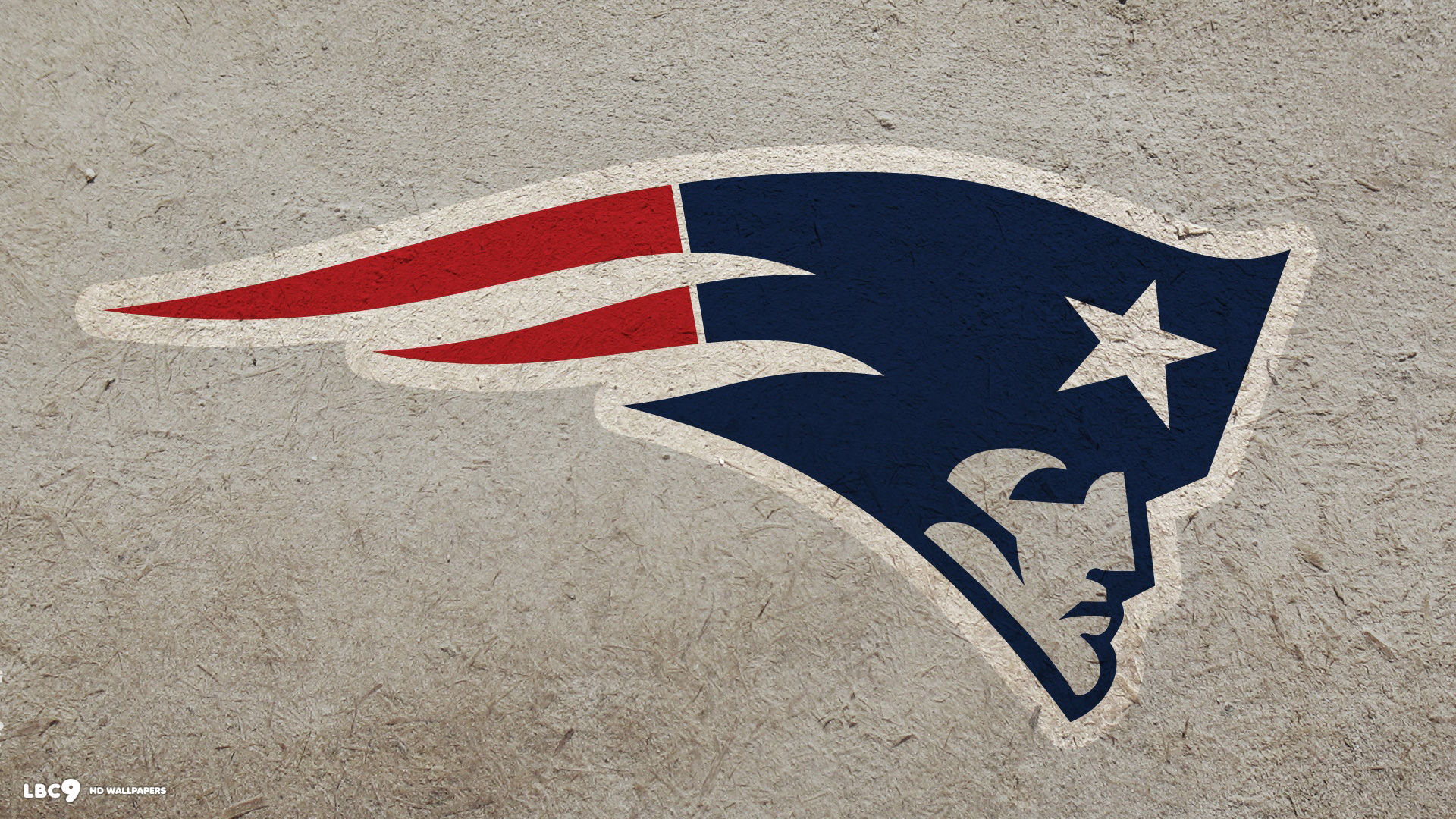 best-ideas-about-New-england-patriots-on-Pinterest-wallpaper-wp3603263