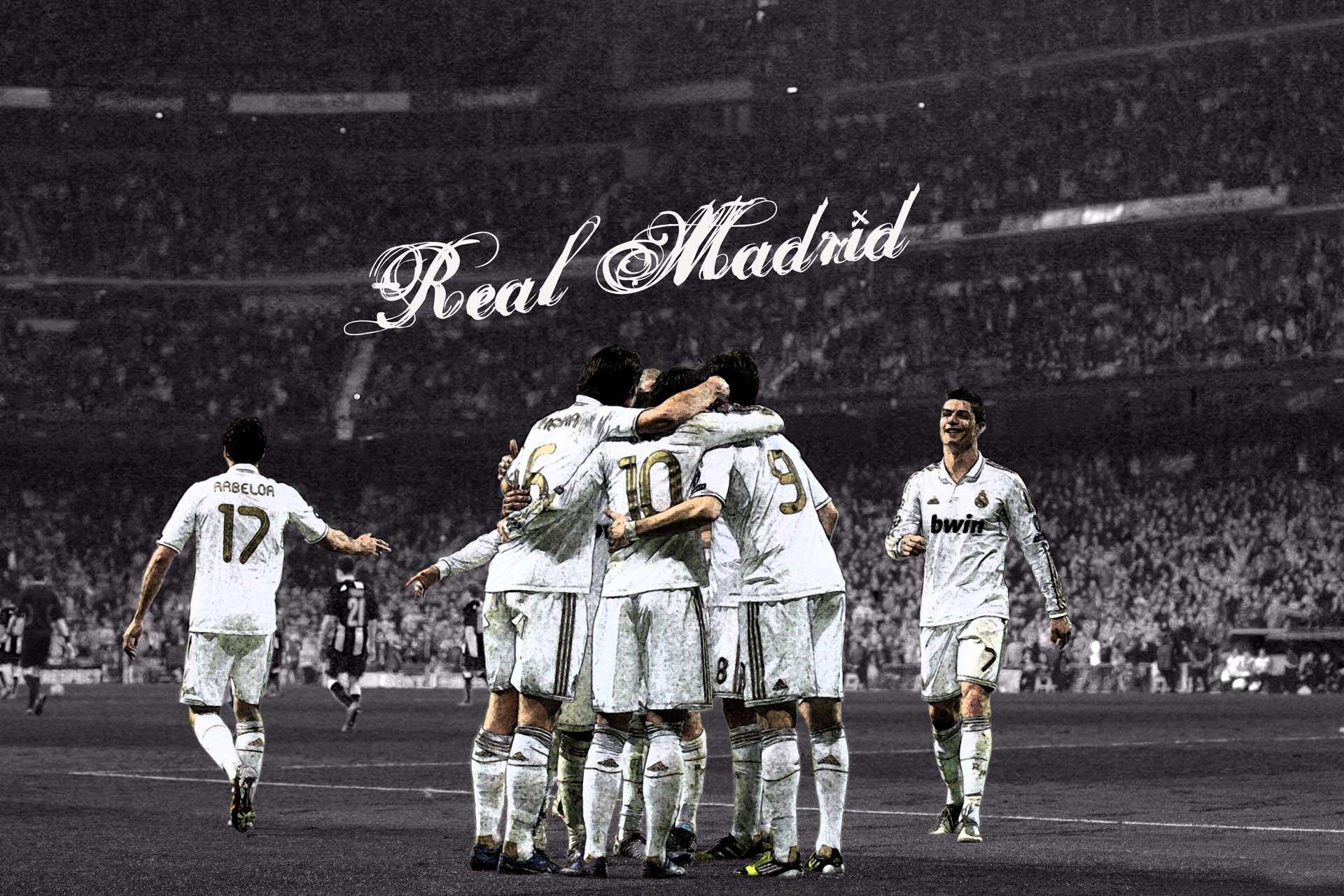 best-ideas-about-Real-madrid-on-Pinterest-Real-wallpaper-wpc5802776