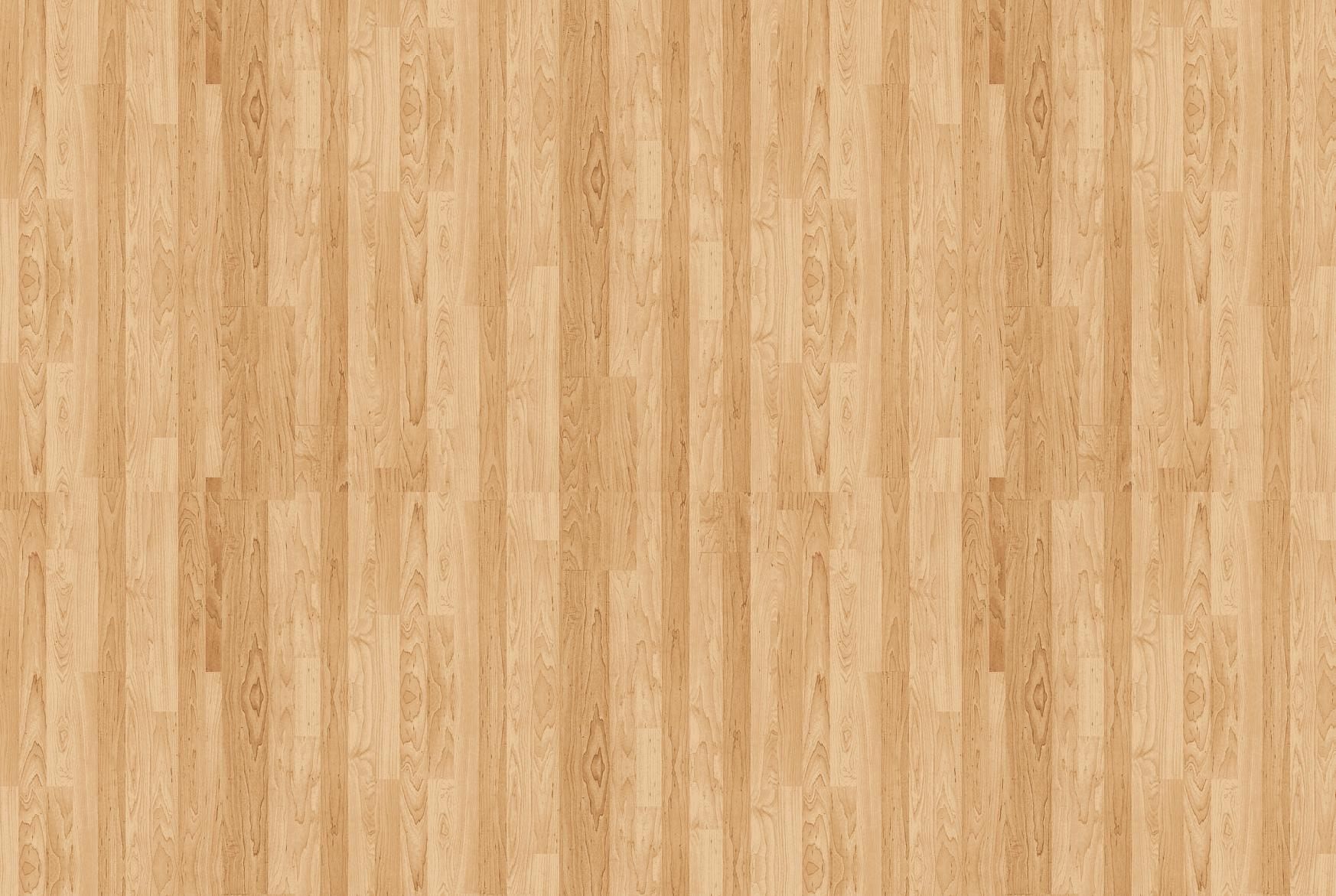 best-ideas-about-Wood-background-on-Pinterest-Wood-texture-wallpaper-wpc9002816