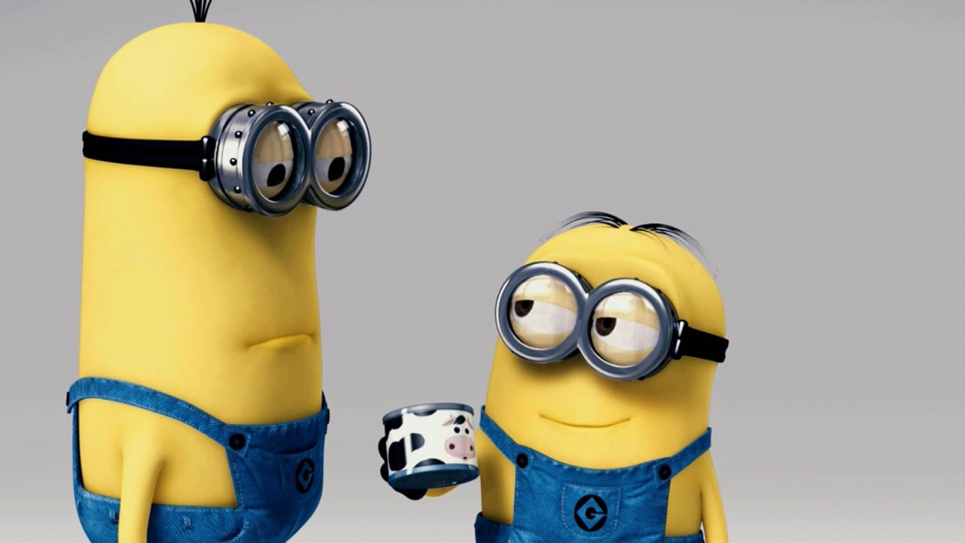 best-images-about-Minion-Mania-on-Pinterest-Funny-minion-wallpaper-wpc5802788