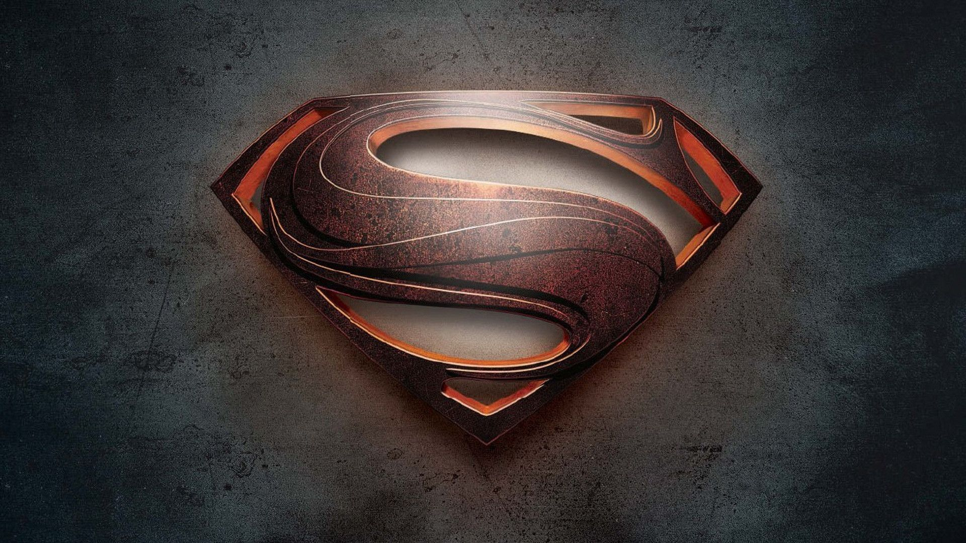 best-images-about-Superman-on-Pinterest-Iphone-wallpaper-wpc5802790