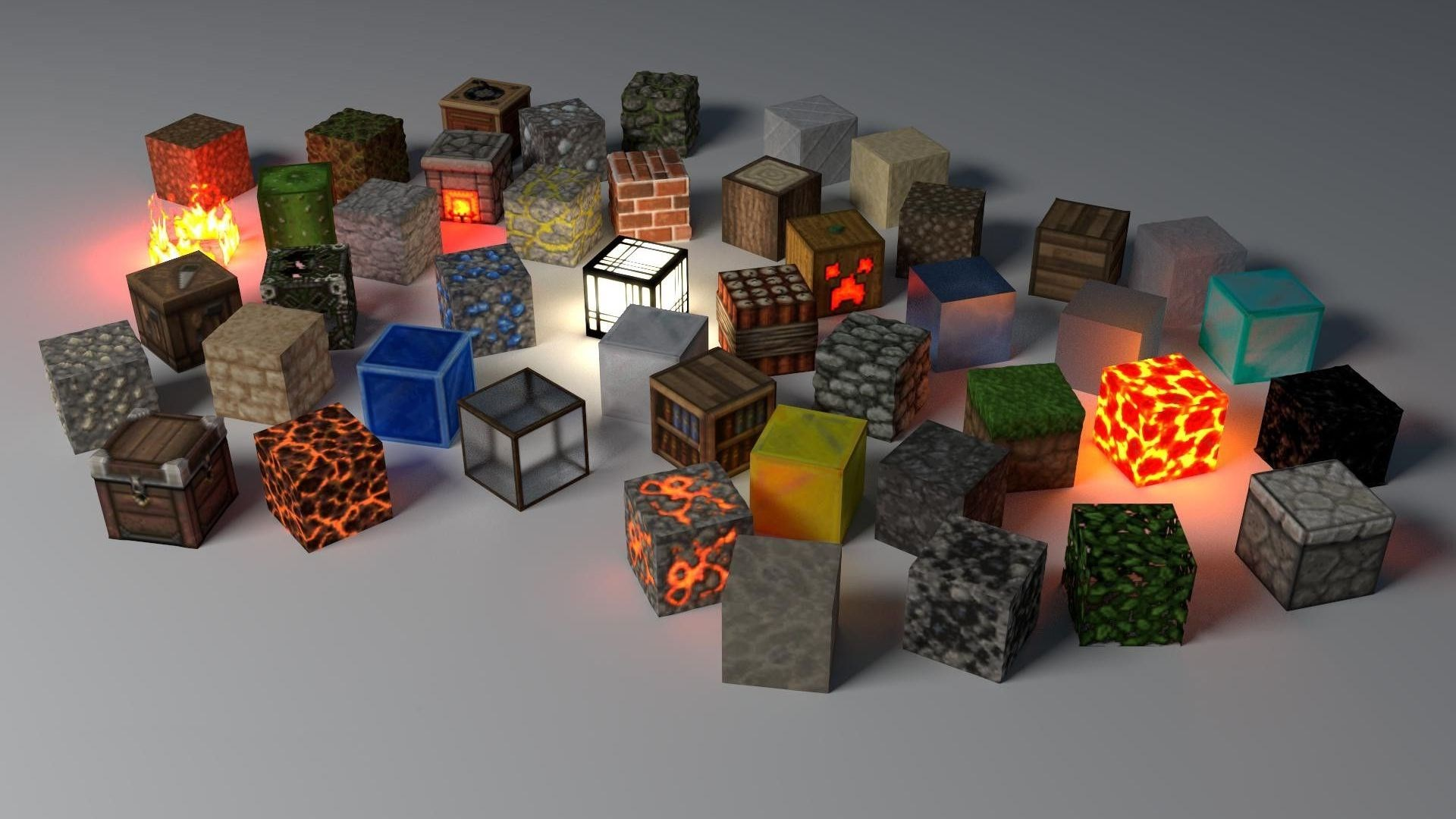 best-of-minecraft-wallpaper-wp3603297