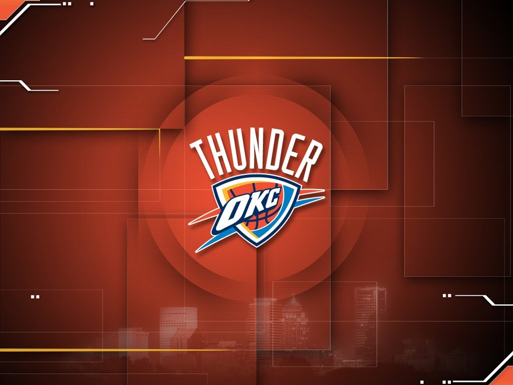 best-oklahoma-city-thunder-wallpaper-wp3803133
