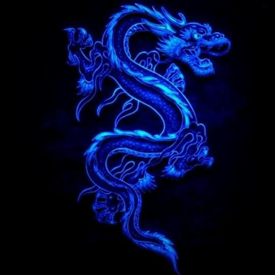 bfaedcfdb-dragon-bleu-blue-dragon-wallpaper-wpc9001465