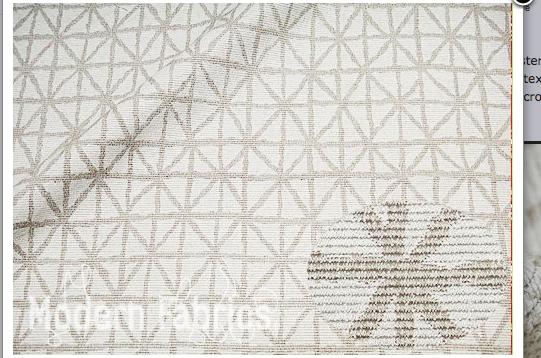 bfbafbabfcaeee-modern-fabric-dining-chairs-wallpaper-wpc9001709