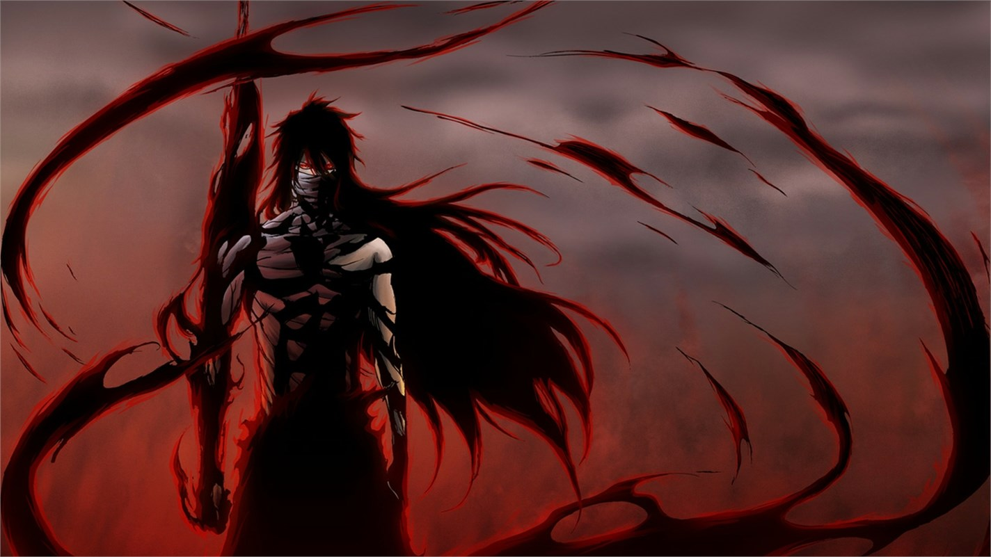 bleach-1080p-windows-wallpaper-wpc9002967