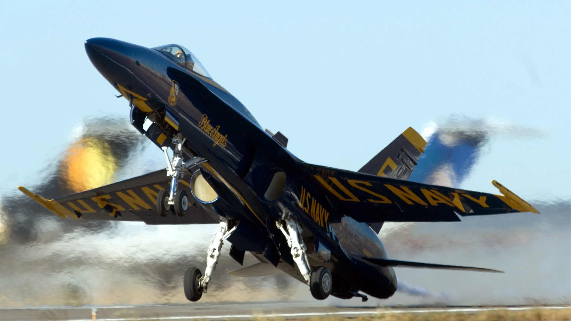 blue-angels-f-hornet-hd-1920×1080-wallpaper-wpc9003067