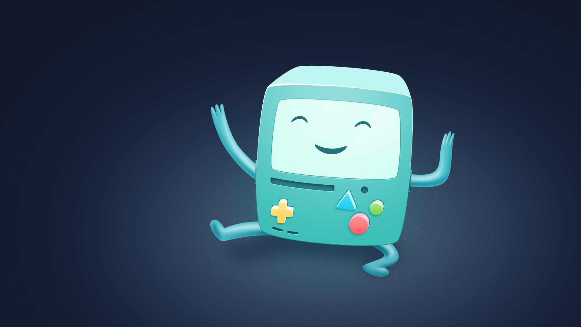bmo-video-game-cute-adventure-time-1080p-hd-wallpaper-wpc5802946