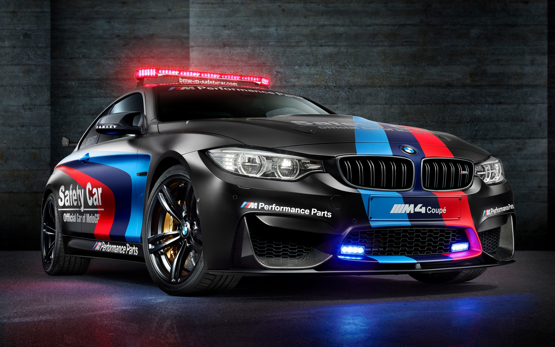 bmw-m-coupe-motogp-safety-car-Bmw-M-Coupe-Motogp-Safety-Car-And-Hd-wallpaper-wpc9003107