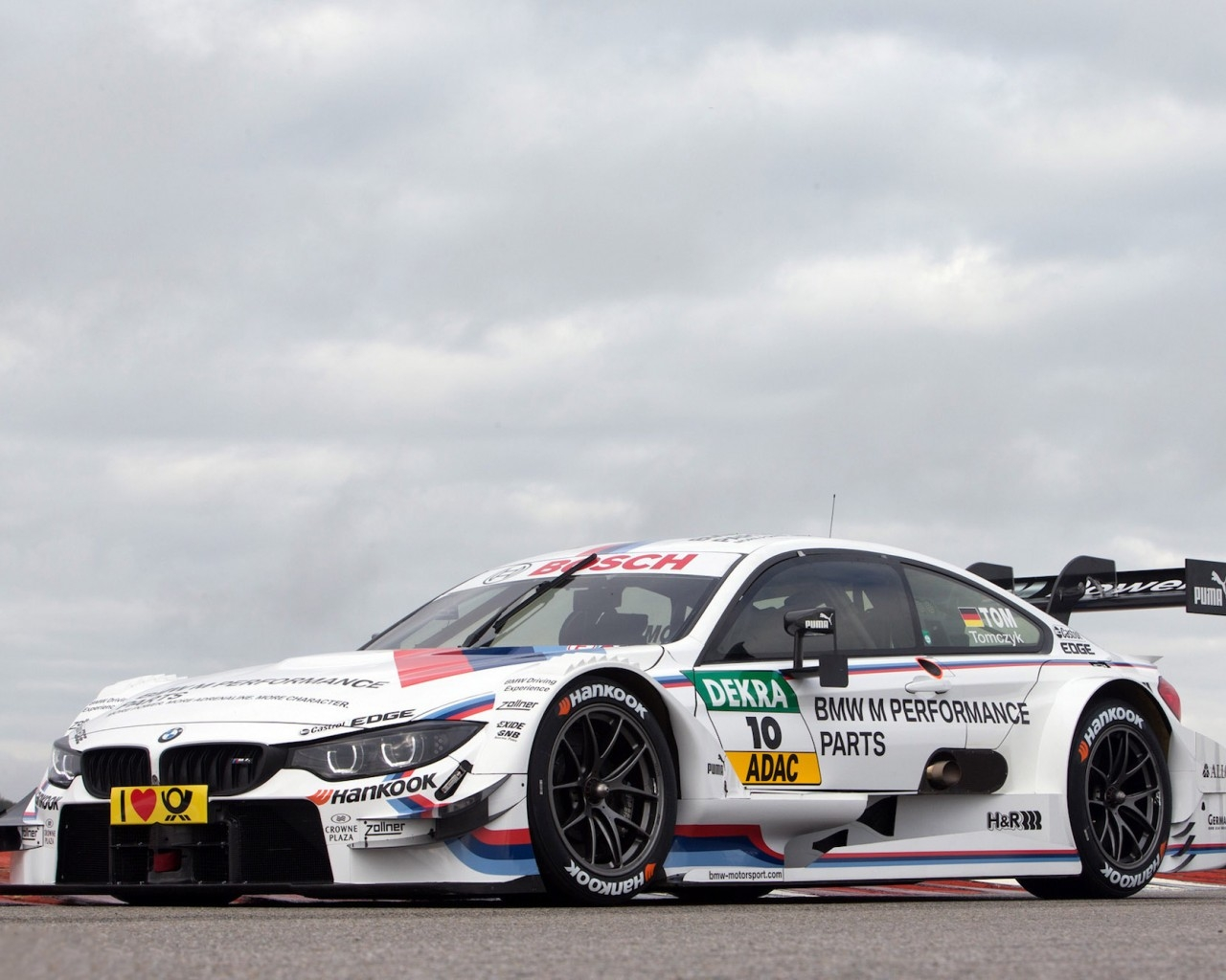 bmw-m-dtm-Picture-Bmw-M-Dtm-Cars-Images-within-Bmw-M-wallpaper-wpc9001287