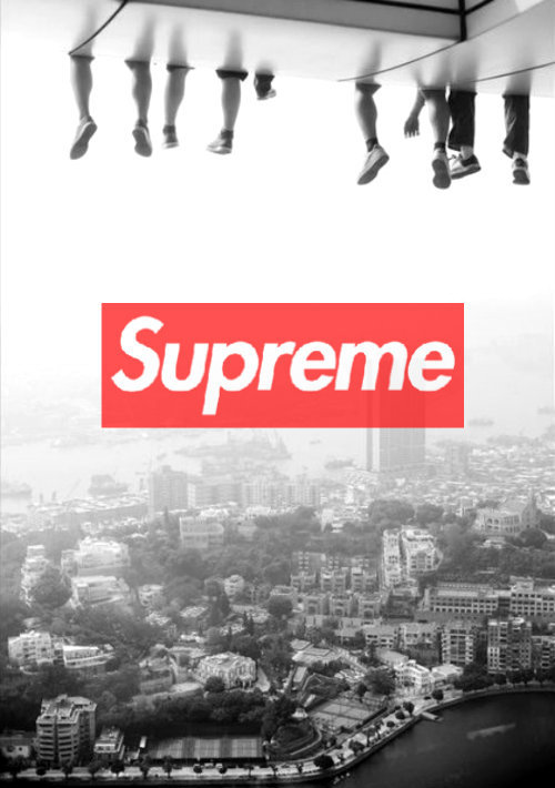 brand-book-supreme-clothing-http-www-brandarex-fr-marque-supreme-wallpaper-wp3803412