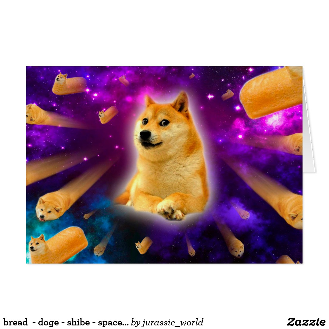bread-doge-shibe-space-wow-doge-card-wallpaper-wpc5803043