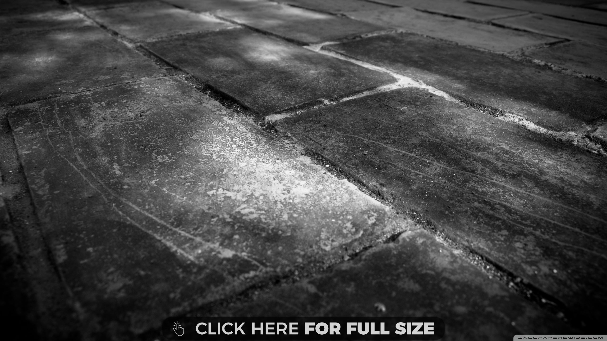 brick-background-Tumblr-wallpaper-wp3603707