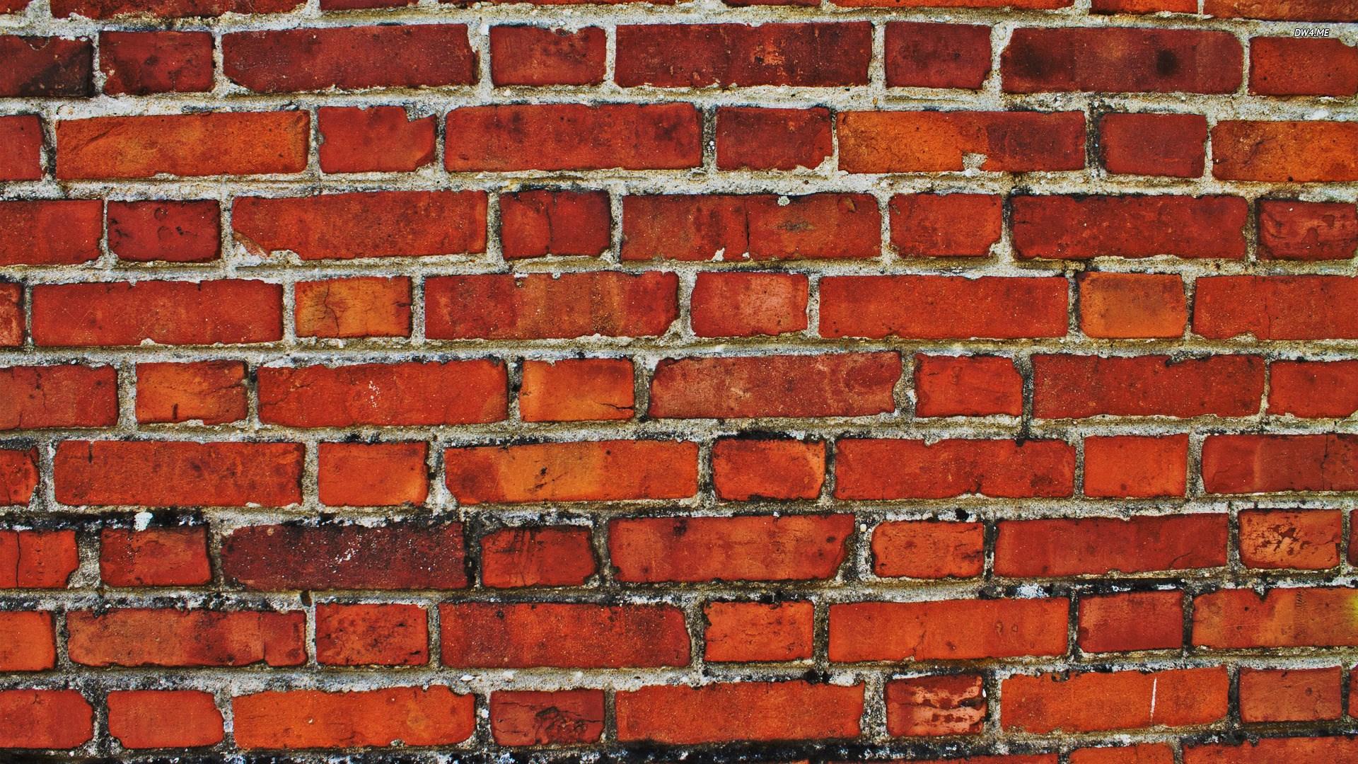 brick-images-wallpaper-wp3803435