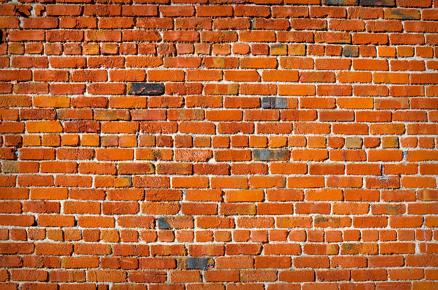brick-walls-pictures-Google-Search-wallpaper-wpc9203216