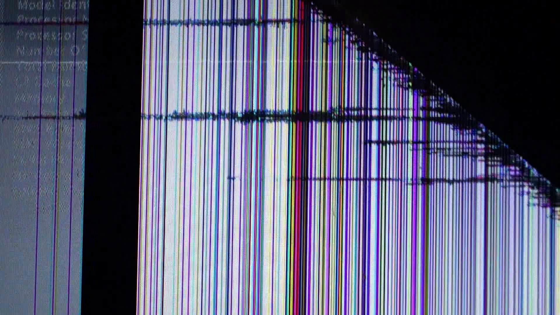 broken-screen-cracked-screen-prank-on-the-App-Store-wallpaper-wpc9003204