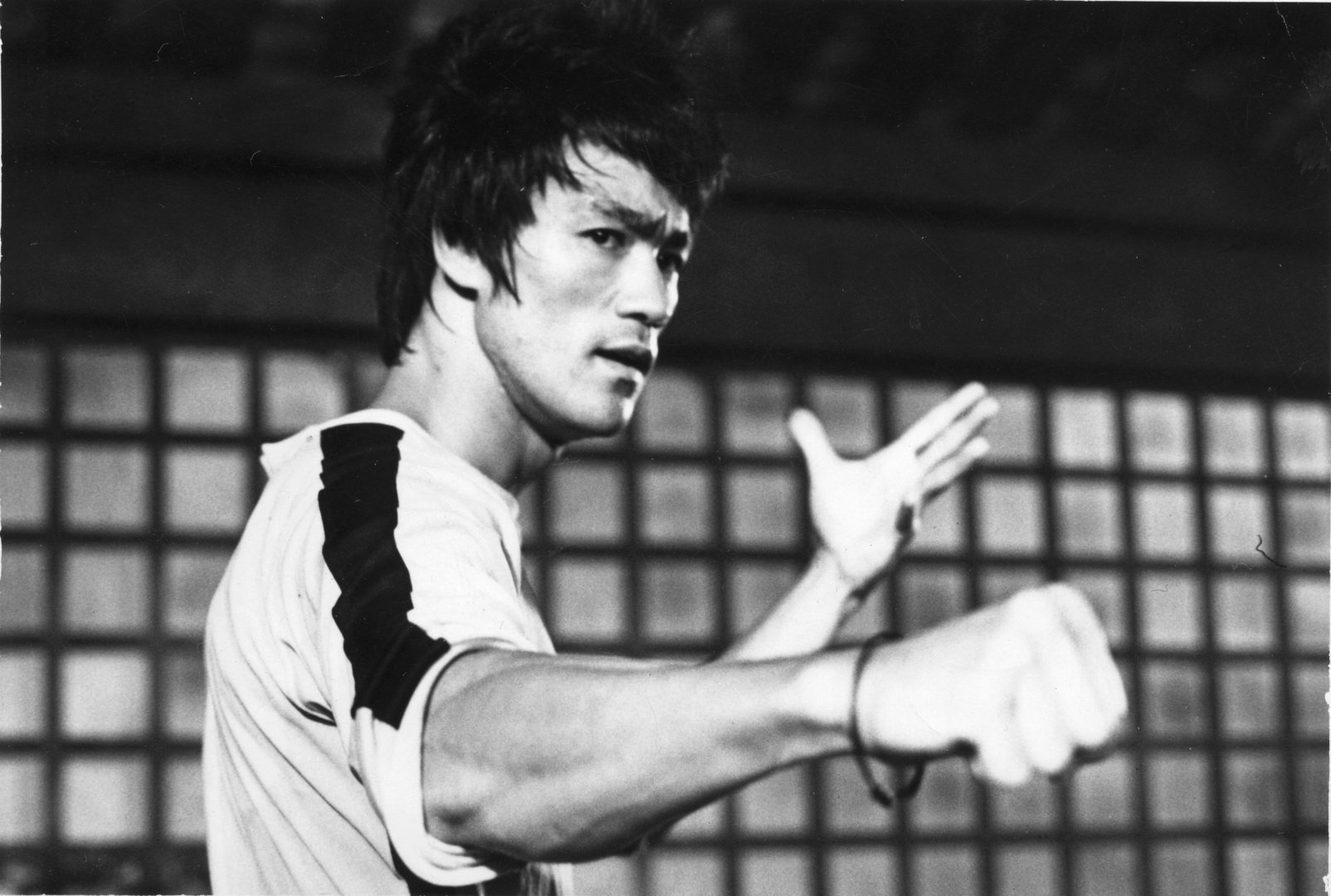 brucelee-×1080-wallpaper-wpc5803066