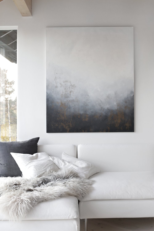 byninaholst-wallpaper-wpc5803117