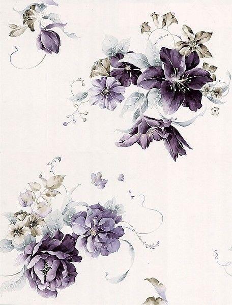 caaeffcdaefe-flowery-garden-wallpaper-wpc5803124