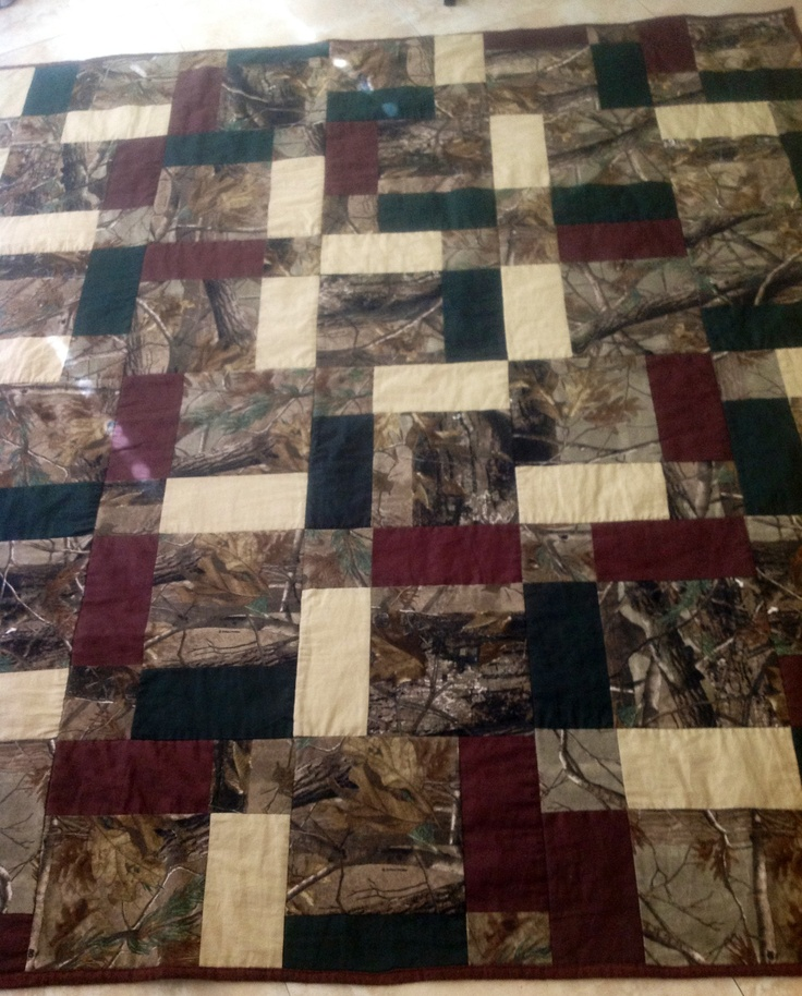 camouflage-quilts-Camo-Queen-sized-quilt-for-my-dad-wallpaper-wpc5803173