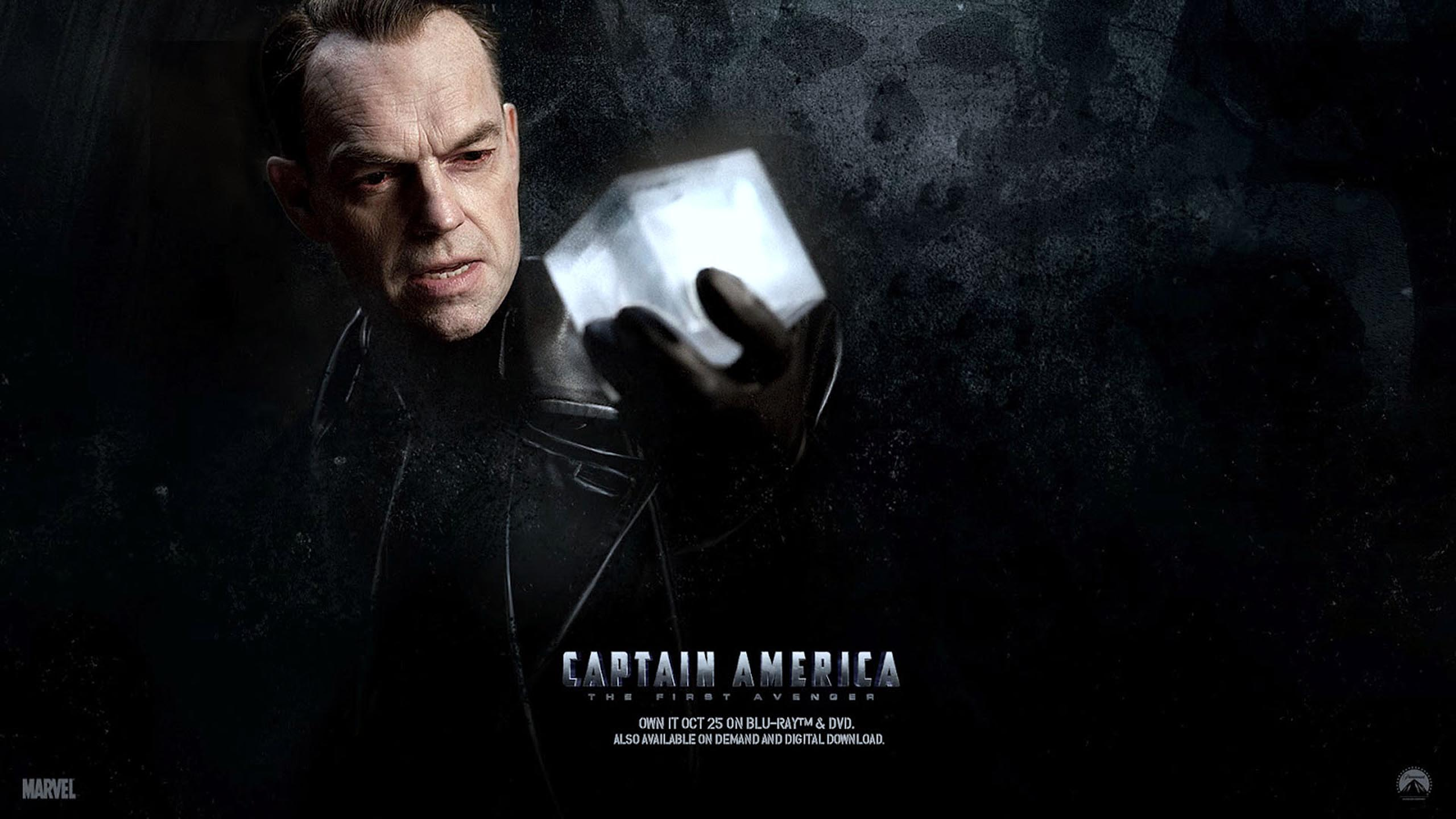 captain-america-shield-http-1080-net-captain-america-shield-html-wallpaper-wp3603908-1