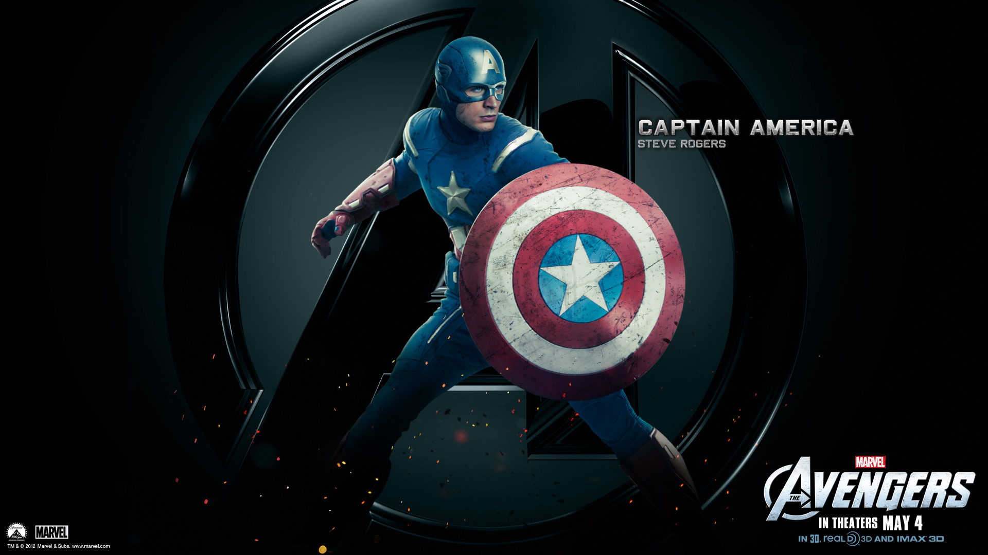 captain-america-widescreen-×-pixels-wallpaper-wpc5803255