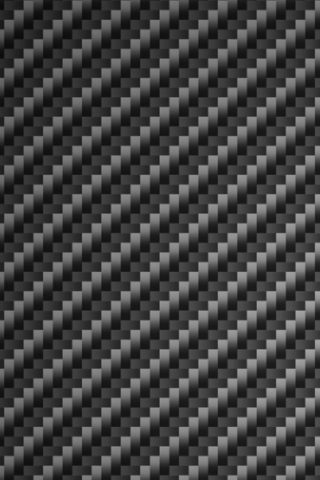 carbon-fiber-desktop-ololoshka-Pinterest-wallpaper-wpc5803279