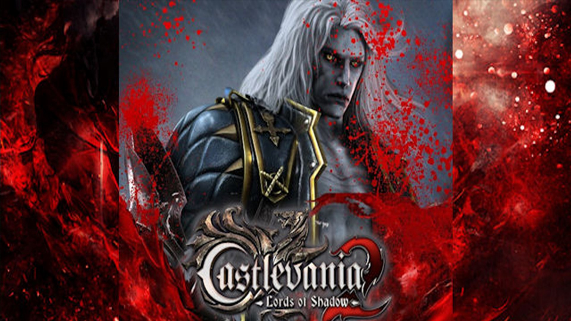 castlevania-lords-of-shadow-pack-1080p-hd-by-Lark-Stevenson-wallpaper-wpc5803314